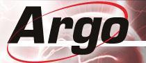 argocontrol
