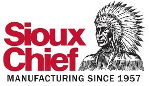 siouxchief