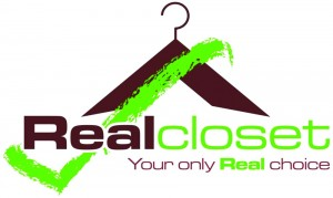 RealCloset_logo