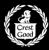 crestgood